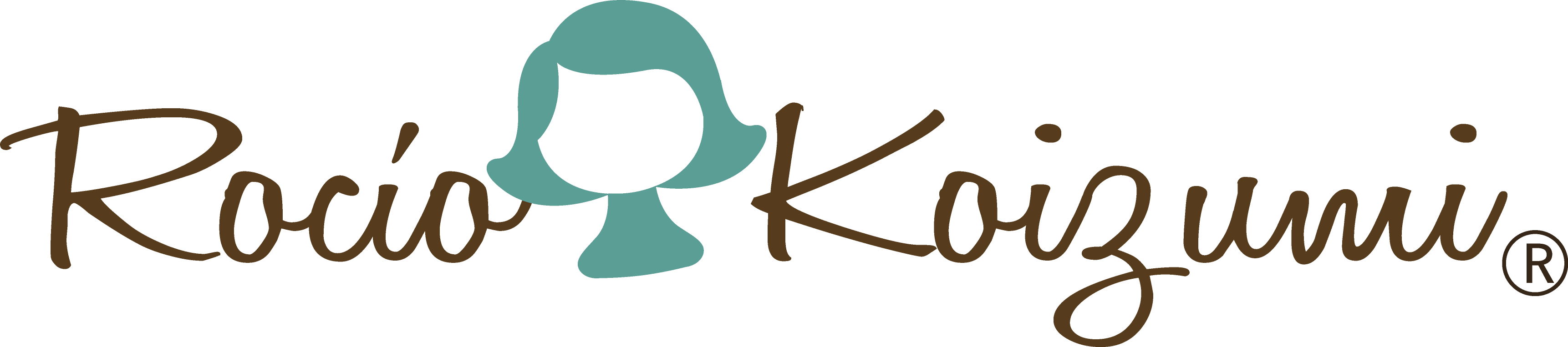 Rocio Koizumi Online Shop