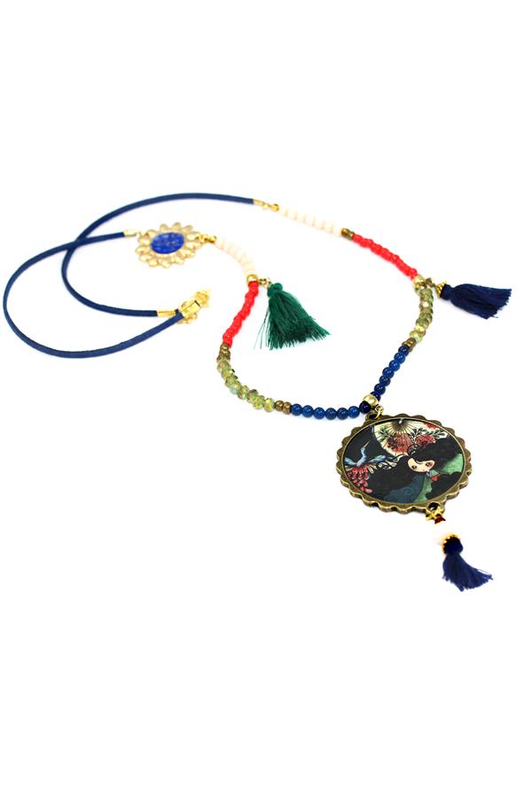 collar kiyomi