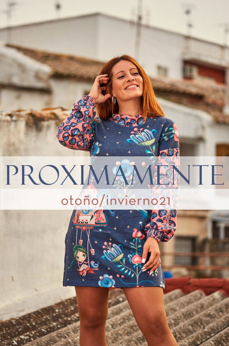 portada-web-inv21