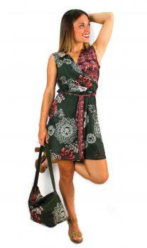 vestido cruzado Aiko2